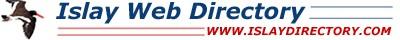 Islay Web Directory Including Jura