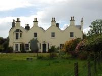 ardlussa-estate-house
