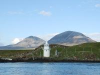 carragh-an-t-Sruith-lighthouse