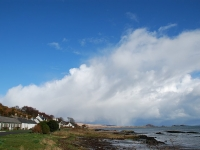 cloud-formations-craighouse
