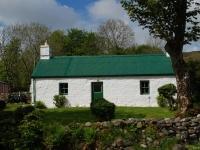 jura-cottage