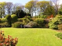jura-house-garden2