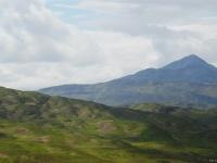 jura-landscape-strange-formations