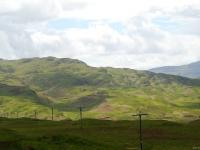 jura-landscape-strange-formations2