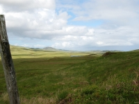jura-north-landscape