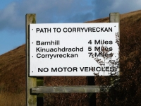 jura-north-last-road-sign