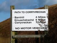 jura-north-last-road-sign