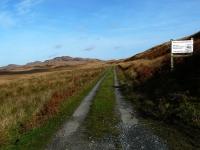 jura-path-to-barnhill-corryvreckan