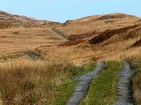 jura-road-end