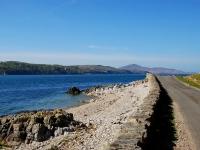 jura-shore-sound-of-islay