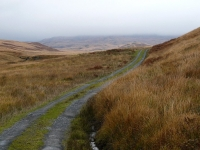 jura-track-between-lealt-and-quarry-car-park