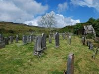 kilearnadil-graveyard