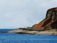 rhuvaal-ardfin-cliffs