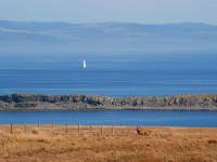 skervuile-lighthouse-sound-of-jura