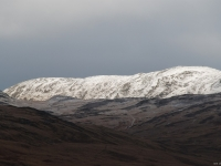 snow-mountains-north-jura