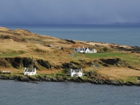tarbert-bay-cottages