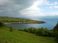 tarbert-sound-of-jura