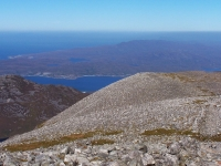 top-of-beinn-an-oir