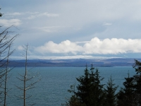 view-from-jura-to-kintyre