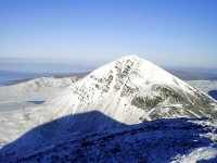 winter-on-the-paps-of-jura
