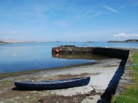 jura-small-isles-bay-and-pier1200x806