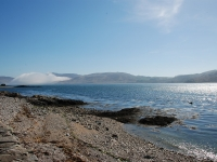 mist-sound-of-islay1200x806