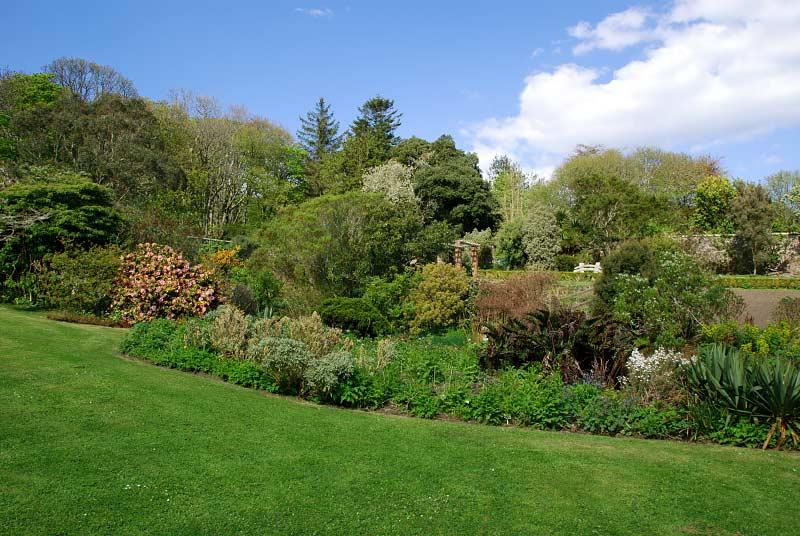 House Garden - fiorentinoscucina.com