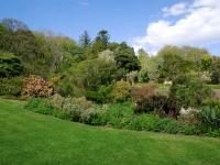 jura-house-garden-1