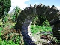 jura-house-garden-11