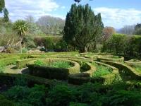 jura-house-garden-13