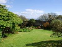 jura-house-garden-17