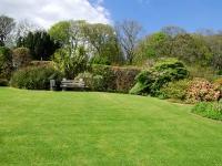 jura-house-garden-2