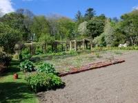jura-house-garden-6
