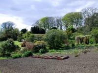 jura-house-garden-7