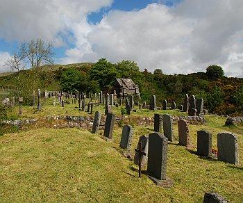 jura-graveyard