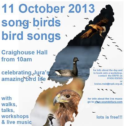 song-birds-jura