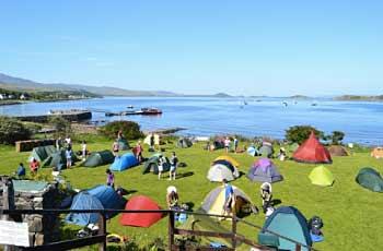 isle-of-jura-campsite