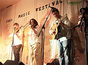 jura-music-fest2