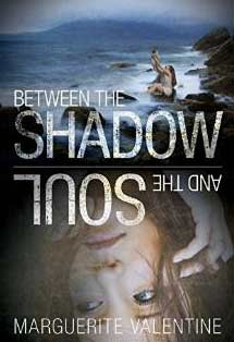 between-the-shadow-and-the-soul