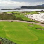 Ardfin Golf Course Jura