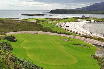 image courtesy www.todaysgolfer.co.uk