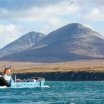 A Second Whisky Distillery on the Isle of Jura?